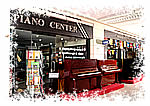 Showroom Piano Center